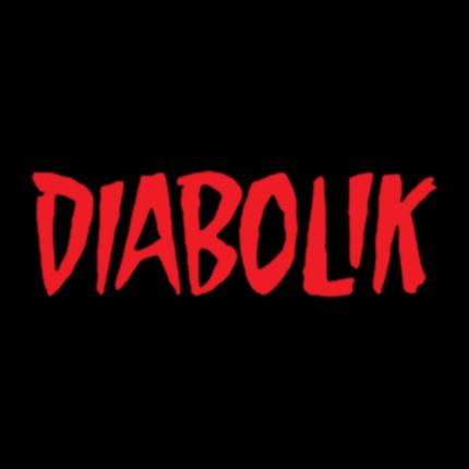 Svelato il trailer di Diabolik