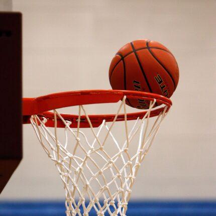 Il Dpcm e lo sport