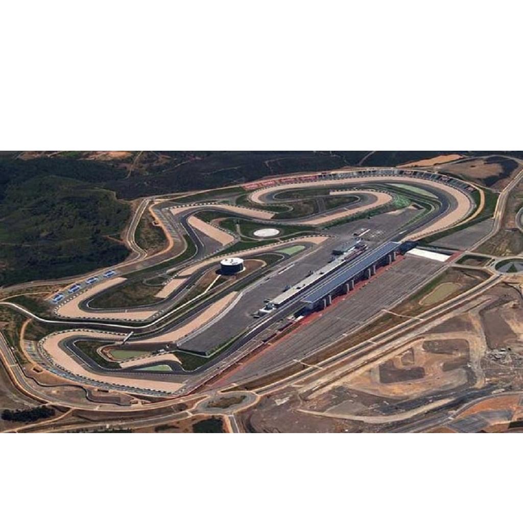Orari TV GP Portogallo F1 Sky e TV8: circuito di Portimao