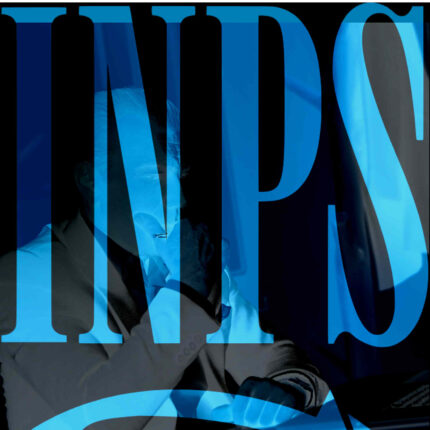 Inps: spid cns cie