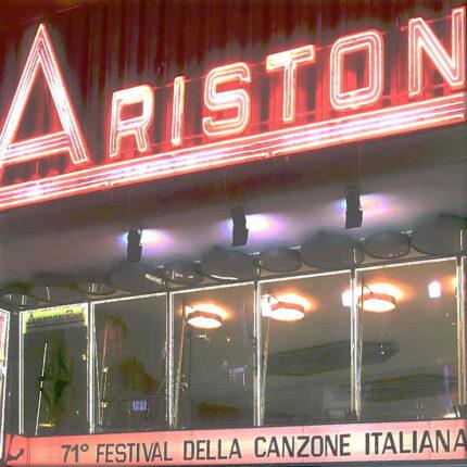 Festival Sanremo 2021: regolamento