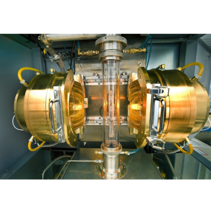 Superconduttore a temperatura ambiente: sintetizzato il primo