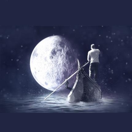 Acqua sulla Luna scoperta: la conferma dalla NASA