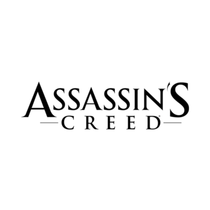 serie live-action di Assassin's Creed