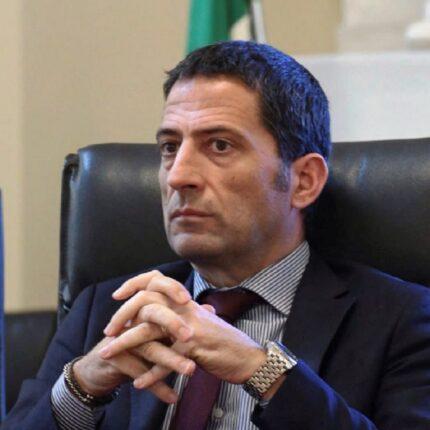 In arrivo 88,6 milioni di euro per le scuole italiane