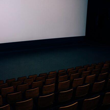 Cna sulla chiusura dei cinema