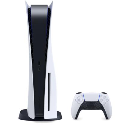 Pre Order PS5: elenco difetti e bug della nuova console Sony
