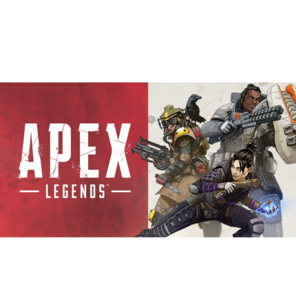 Apex Legends season 7: quali sono le novità? PS4, Xbox One e PC