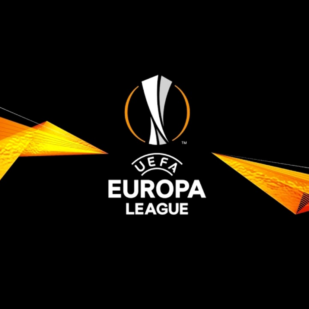 Il programma della settimana di Europa League