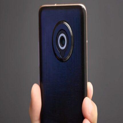 Xiaomi lavora alla lente telescopica per il prossimo smartphone