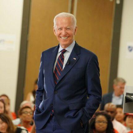 Joe Biden presidente le reazioni della politica italiana