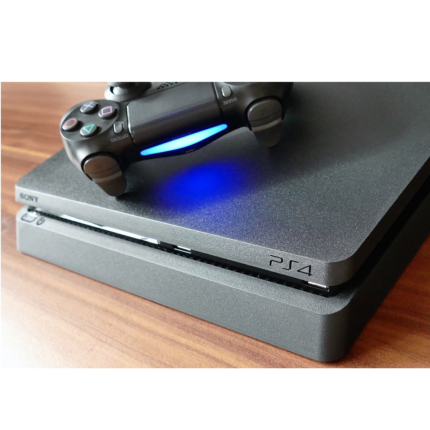 PS5 Remote Play: usare la Playstation 4 per giocare con la PS5