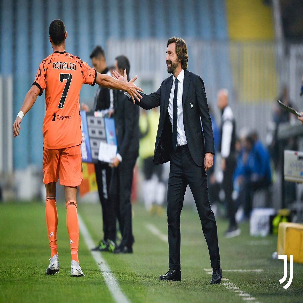 Juventus Napoli (Supercoppa italiana, 20 gennaio ore 21:00): formazioni ufficiali, quote, pronostici, c'è Petagna con Zielinski e Insigne