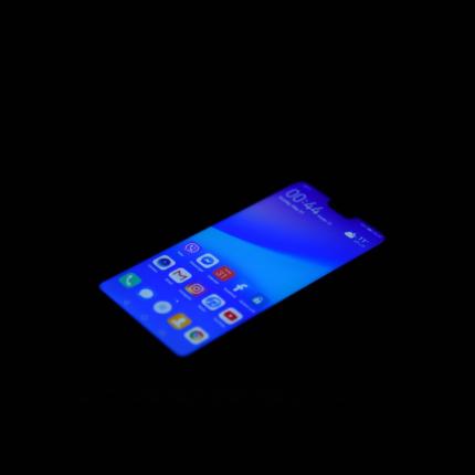 Huawei vende Honor per 15 miliardi ad un consorzio