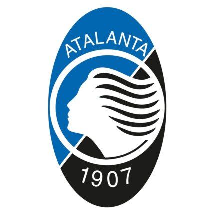 Atalanta Fabio Baptista