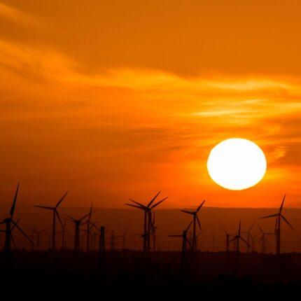 Energia rinnovabile al 90%