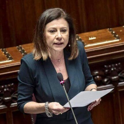Il Governo prenderà decisioni a breve su Autostrade per l'Italia