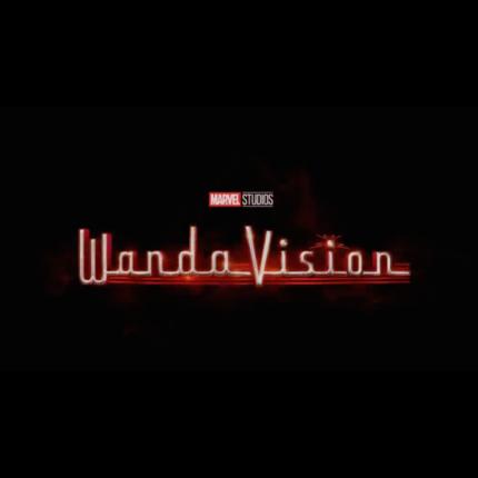 data di uscita di WandaVision