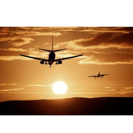 Volo commerciale più lungo del mondo? 17 ore di volo. I dettagli