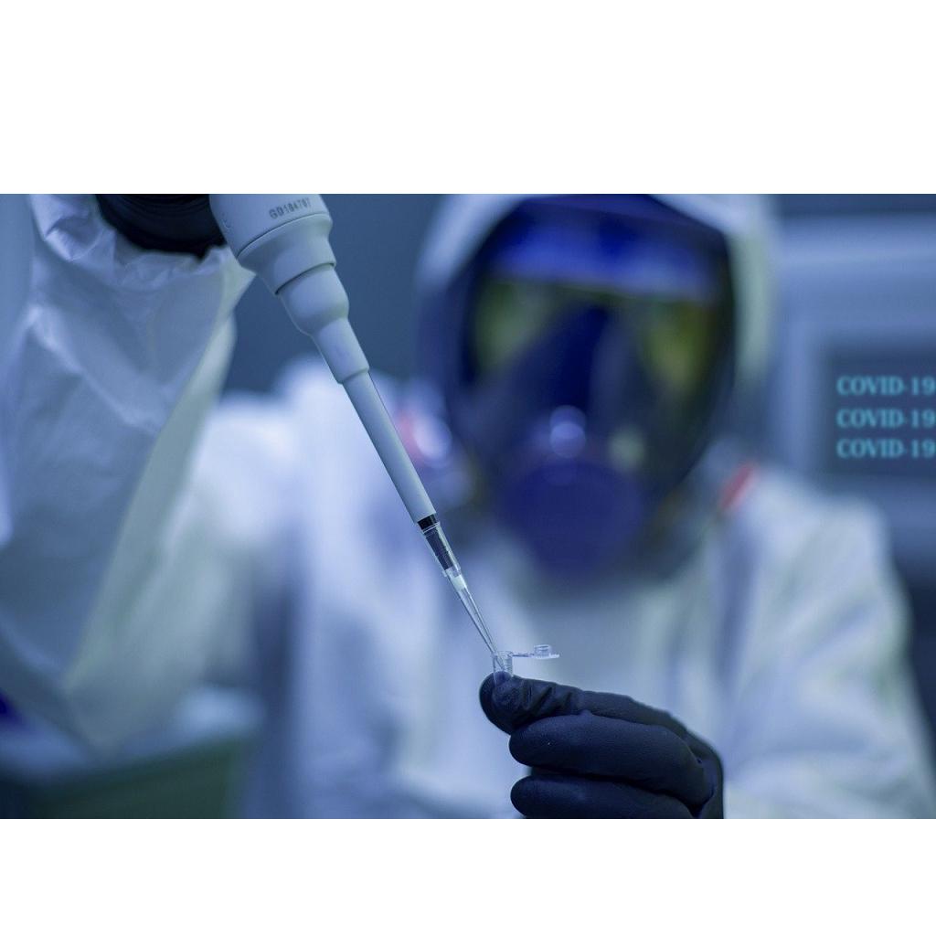 Vaccino Coronavirus: la corsa alla cura è tutt'altro che finita