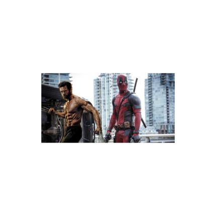 Deadpool 3 è l'unico modo per Wolverine di apparire in MCU + deadpool + wolverine