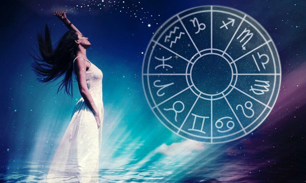 Oroscopo Settimanale – I segni meno ordinati dello zodiaco: scopri quali sono