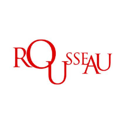 Rousseau lancia un piano di autofinanziamento