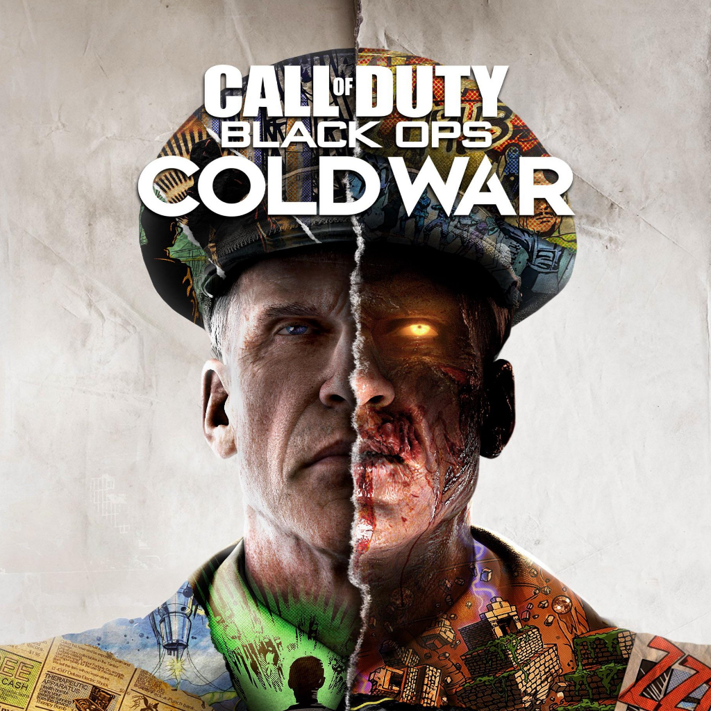 Il bug mortale del nuovo Call of Duty: Black Ops Cold