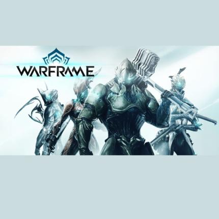 Warframe per PS5 e Xbox Series X/S: ecco la data di uscita