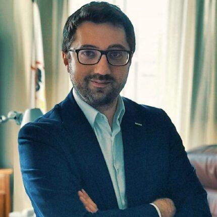 Colletti interroga il ministro Bonafede