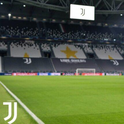 Juventus Women torna allo Stadium