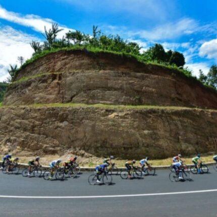 Tour du Rwanda 2021