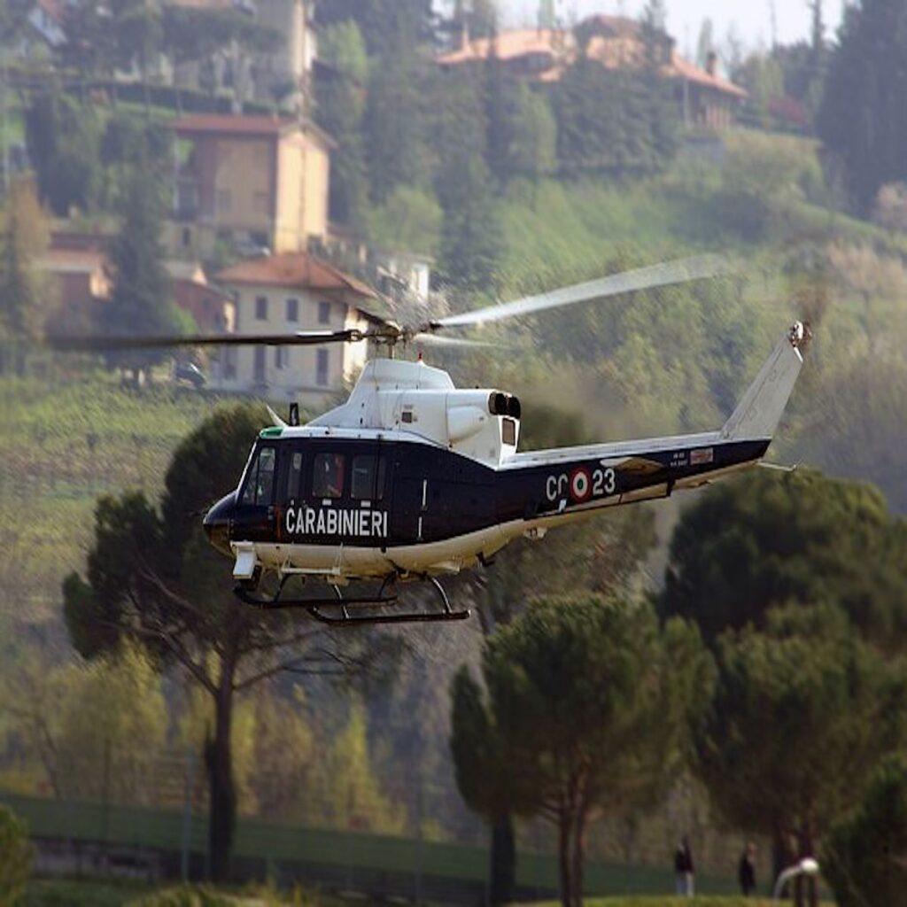 Omicidio a Castelvetrano, la vittima era a capo degli ultras della città