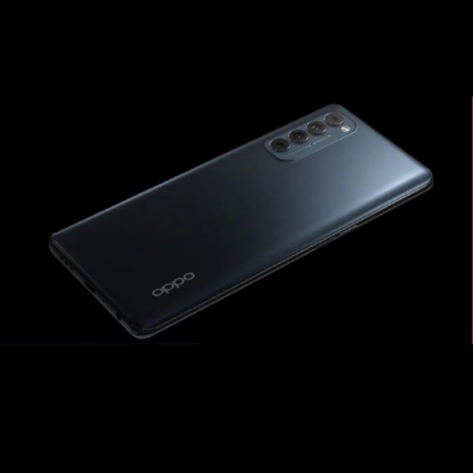 Oppo Reno5 Pro 5G in arrivo? Certificazione HDR10+ ottenuta