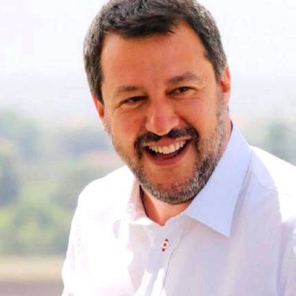 Salvini boccia il governo