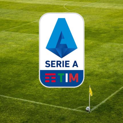 la domenica del nono turno di Serie A