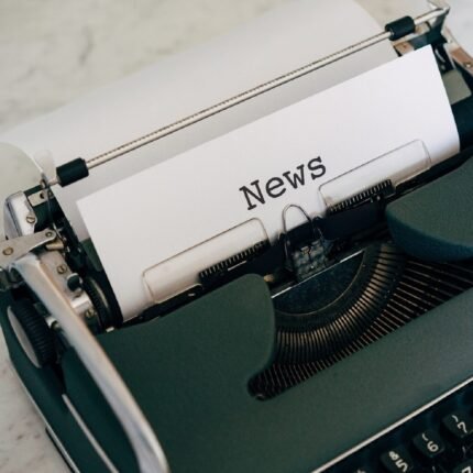 News in breve del 29 novembre 2020 foto