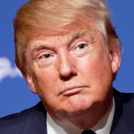 Trump non accetta l'esito del voto