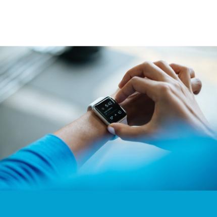 Migliori smartwatch Android 2020 da acquistare per Natale