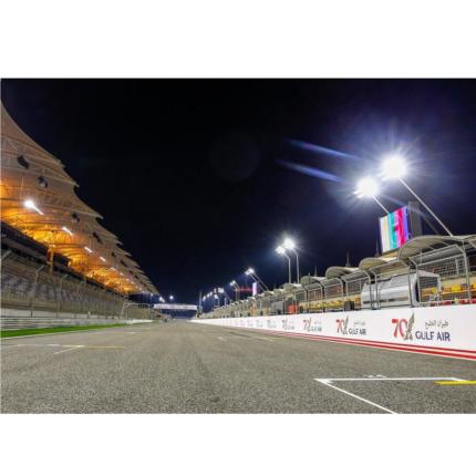 Orari TV GP Sakhir F1 2020: la programmazione di Sky e TV8