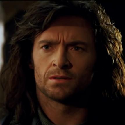 Van Helsing pronto reboot firmato Universa, i dettagli