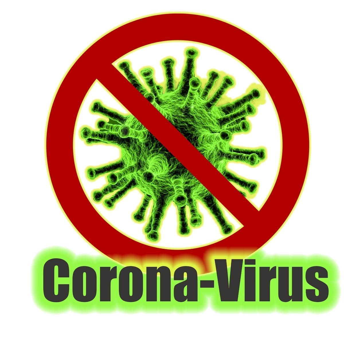 Prevenire il contagio da Covid19