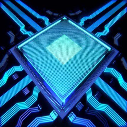 Covid 19 e utilizzo del IA