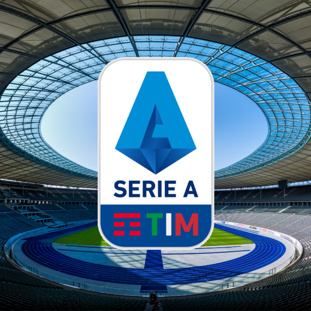 L'Inter vince il derby |  il riepilogo della domenica di A