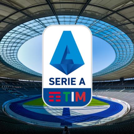 L'Inter vince il derby