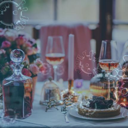 Dpcm e decreto Covid: Natale e festività come ci si deve comportare