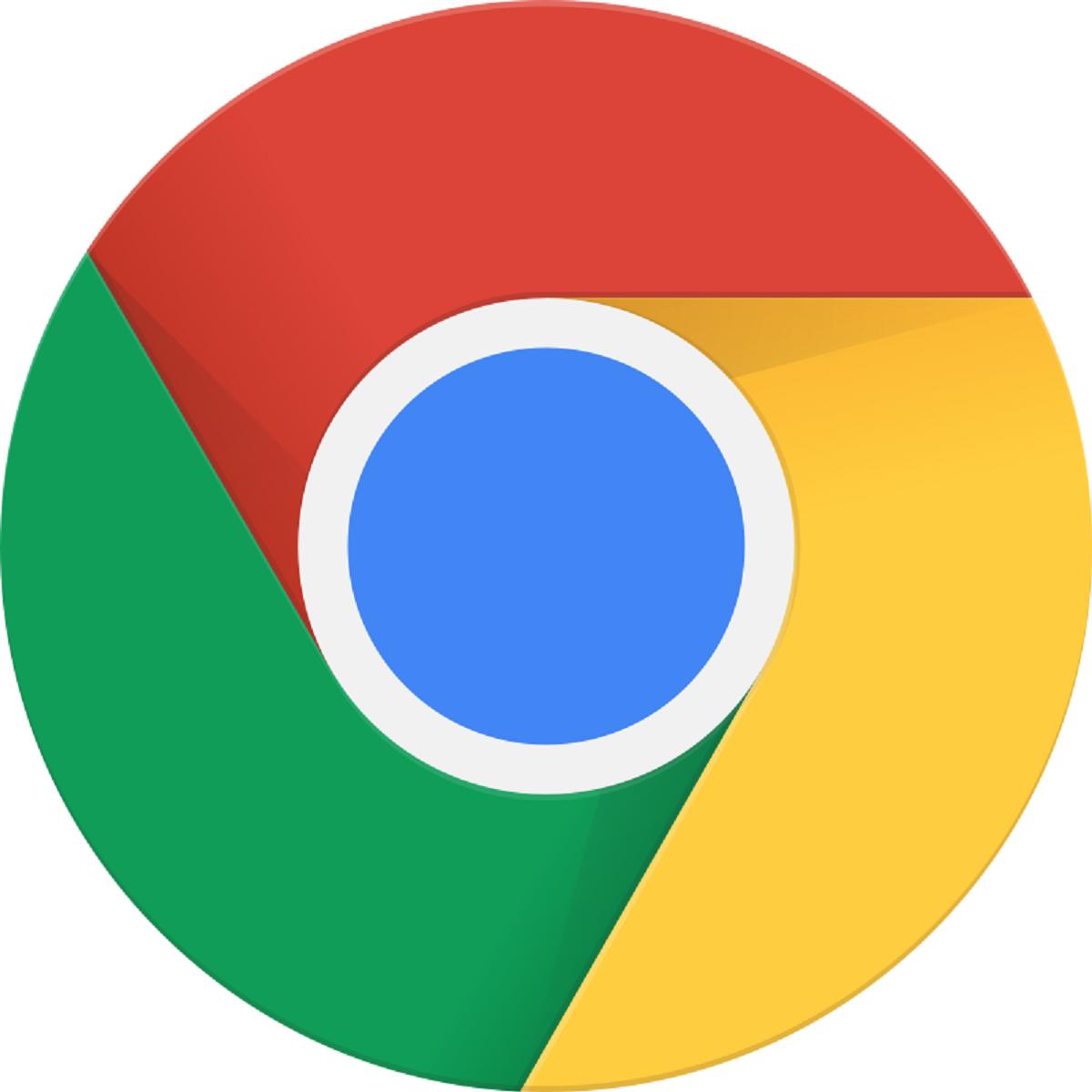disattivare notifiche da google chrome
