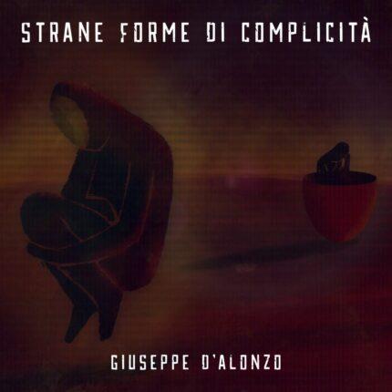 Giuseppe D'Alonzo planando dentro acidi romantici foto