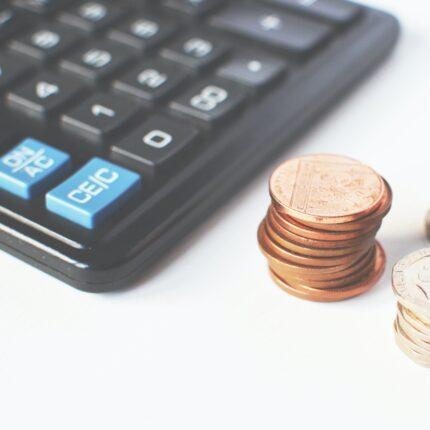 Cumulo pensione e lavoro autonomo: proroga dicembre