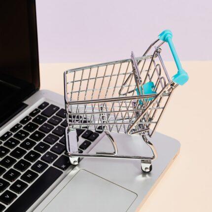 eBay e Confcommercio per i borghi italiani